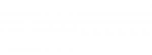 Thermacome, 1er système de planchers chauffants-rafraîchissants hydrauliques basse température – Groupe Acome logo