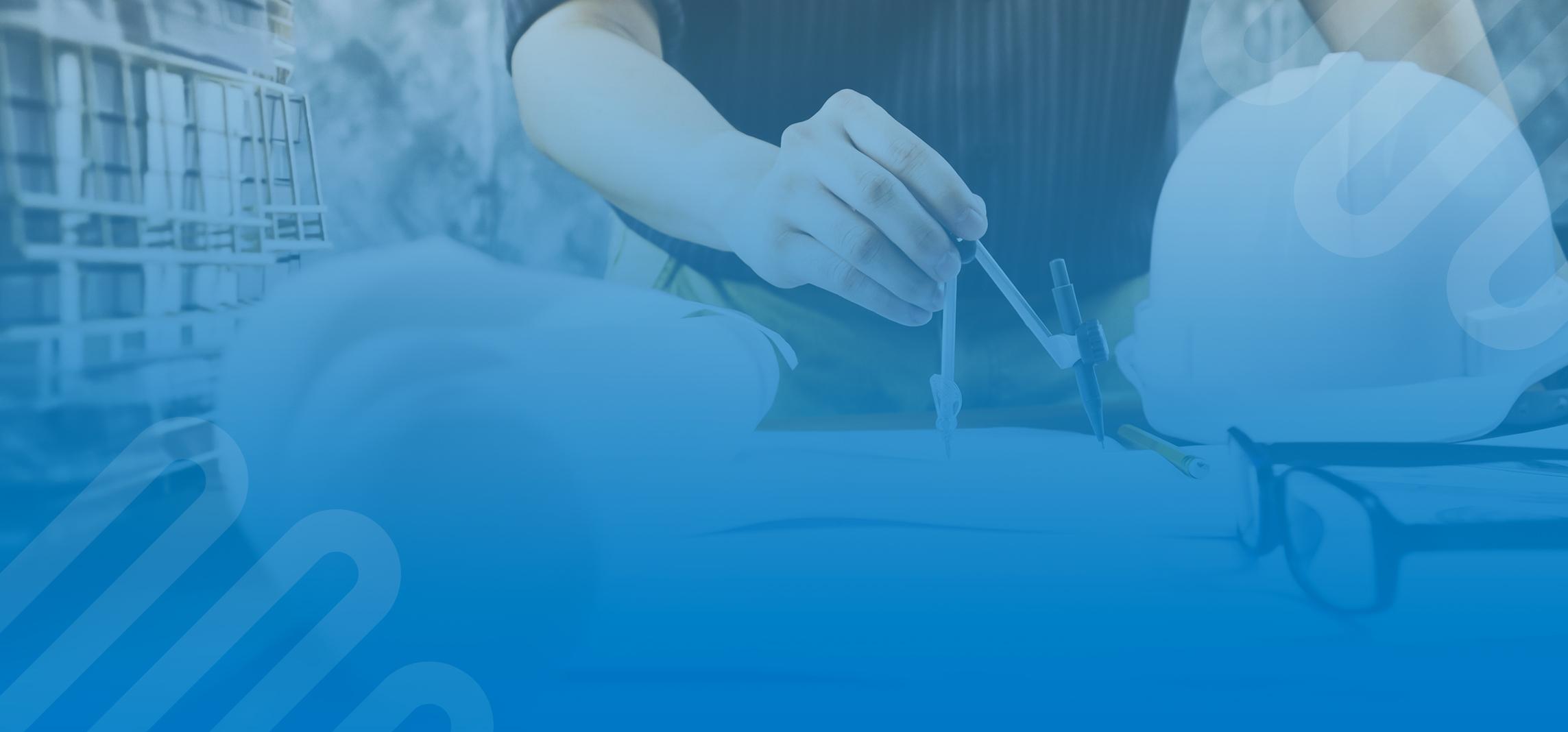 Thermacome, 1er système de planchers chauffants-rafraîchissants hydrauliques basse température – Paroles d'expert